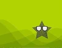 Spotify Data Exploration