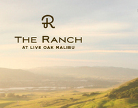The Ranch at Live Oak Malibu