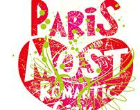 paris city vector art royaltyfree images