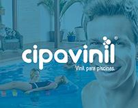 Cipavinil 2014