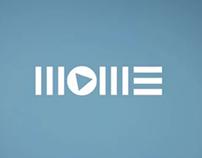 s h o w d o w n     MOME product design 2014