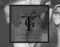 Twisted Gentlemen