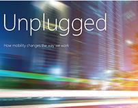 Microsoft: Unplugged eBook