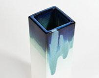Ceramics II