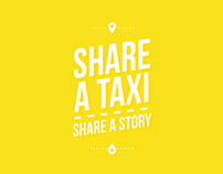 Share A Taxi