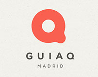 Guia Q Madrid