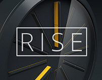 RISE Watch