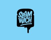 Slamwich: Hip-Hop & Rap Cafe