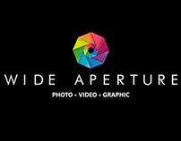 Wide Aperture, LLC.