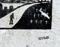 Photography - Street Art