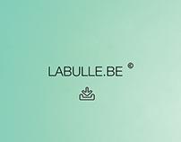 LABULLE.BE