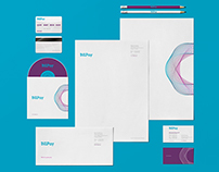 BillPay Identity // Branding