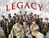 American Veterans Center Planned Giving Guide