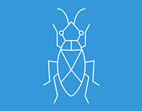 Pest Icons