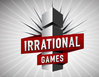 Irrational Games