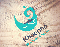 Khaopho  Waterpark & Resort