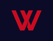 THE WOODSTOCK EXCHANGE