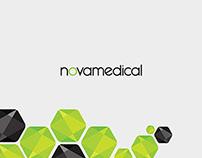 Novamedical