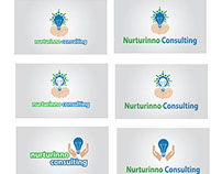 Nurturinno-Consulting-logo
