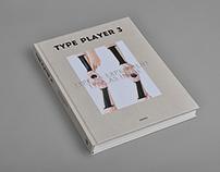 Type Player 3