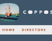 Coppos Films