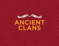 Ancient Clans
