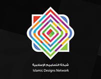 Islamic Designs Network