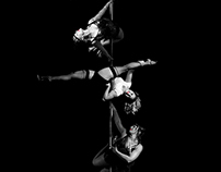 Pole Pressure Polusical – Chicago