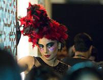Lakmé Fashion Week Winter/Festive 2014