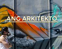 Ang Arkitekto (The Architect)