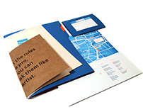 International Student Guide Pack