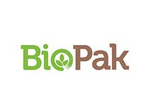 Biopak video