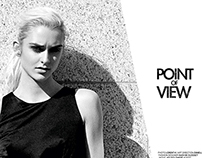 Point of View by Lorent Kostar Photographe