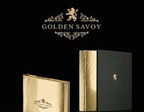 Jumeirah / Golden Savoy