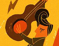 music-ABC