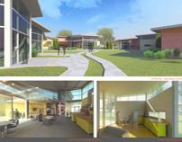 Stillwater_Cohousing