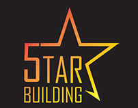 5 Star Building