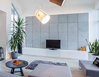 lublin_poland_private house