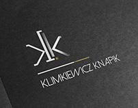 KlimkiewiczKnapik