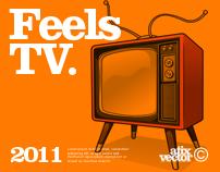 FeelsTV