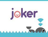 Joker.com.tr - Emailing Designs