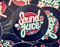 SoundJuice Cover Vol. 14 - ...