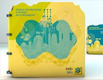 Annual Report Banco do Brasil