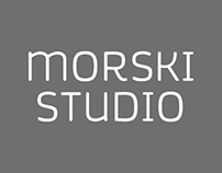 Connections with Morski Studio