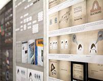 Museum Education: Prototype