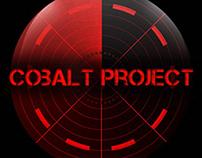 Cobalt Project