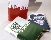Ian Fleming Book Covers