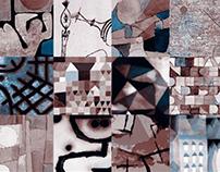 Paul Klee's language
