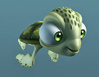 Sadia Underwater