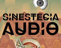 SINESTESIA AUDIO